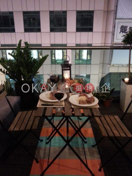 Malahon Apartments Low   Residential Rental Listings, HK$ 26,000/ month
