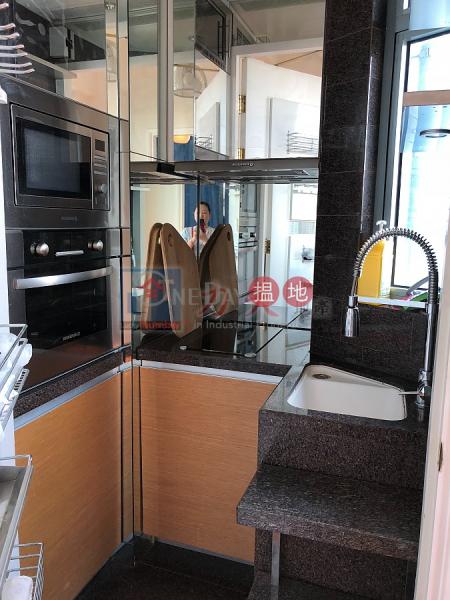 MAISON ROSE 270 Cheung Sha Wan Road | Cheung Sha Wan Hong Kong | Rental | HK$ 14,500/ month