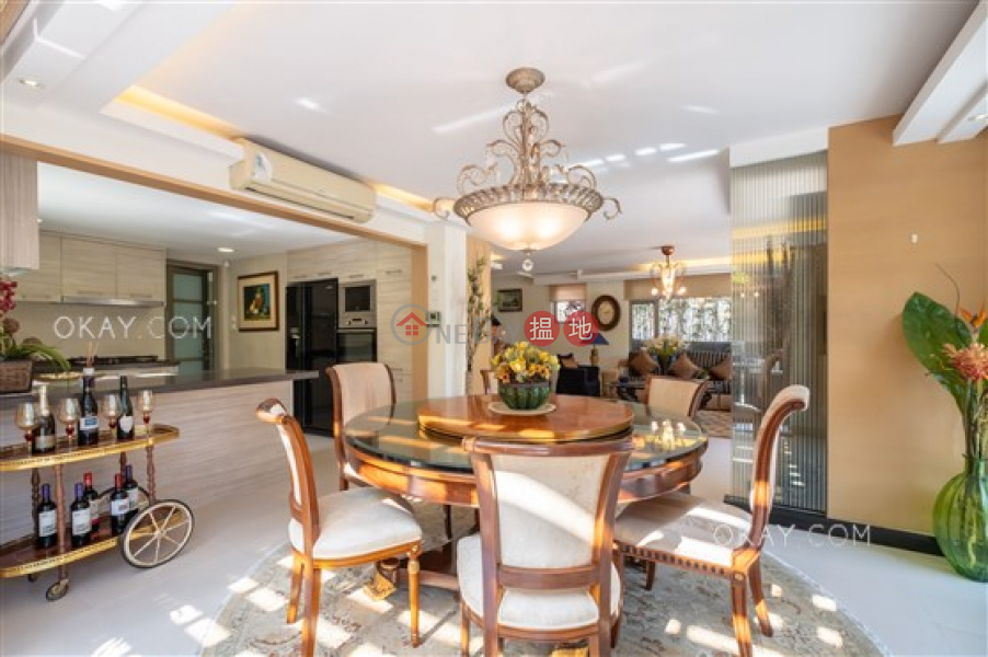 Exquisite house with rooftop, terrace & balcony   Rental   Tams Wan Yeung Building 譚氏宏陽大廈 Rental Listings