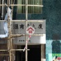 Regal Dragon Centre (Regal Dragon Centre) Yau Tsim Mong|搵地(OneDay)(1)