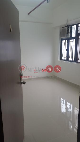 香港搵樓|租樓|二手盤|買樓| 搵地 | 工業大廈-出租樓盤|屯門工業中心