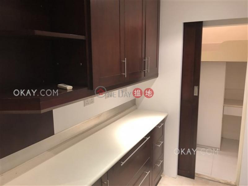 香港搵樓|租樓|二手盤|買樓| 搵地 | 住宅出租樓盤|3房2廁,實用率高,海景,星級會所《碧濤1期海馬徑27號出租單位》