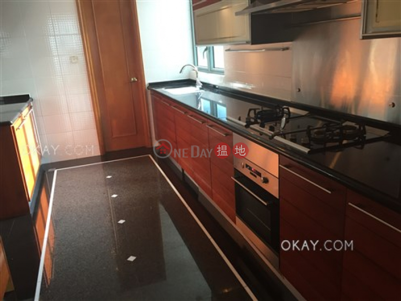 Branksome Crest, Middle Residential   Rental Listings, HK$ 94,000/ month