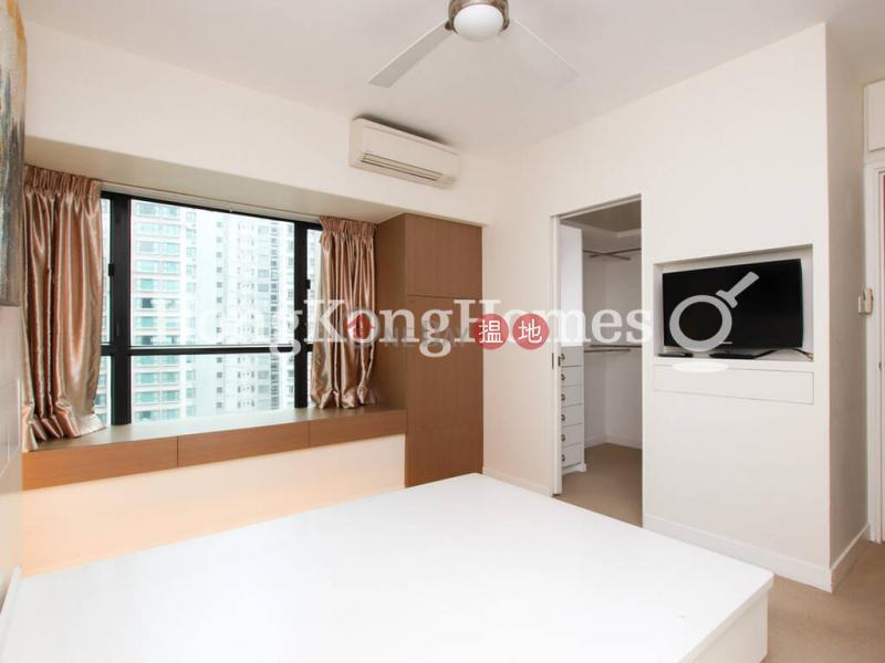 HK$ 1,650萬-御景臺西區-御景臺兩房一廳單位出售