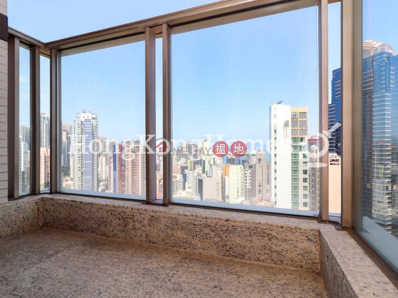 2 Bedroom Unit for Rent at My Central | 23 Graham Street | Central District, Hong Kong | Rental | HK$ 48,000/ month