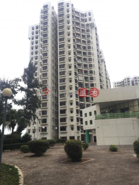Heng Fa Chuen Block 40 (Heng Fa Chuen Block 40) Heng Fa Chuen|搵地(OneDay)(3)