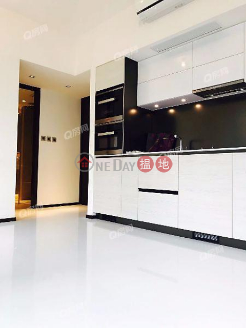 Regent Hill | 1 bedroom Mid Floor Flat for Rent|Regent Hill(Regent Hill)Rental Listings (XGGD676700063)_0