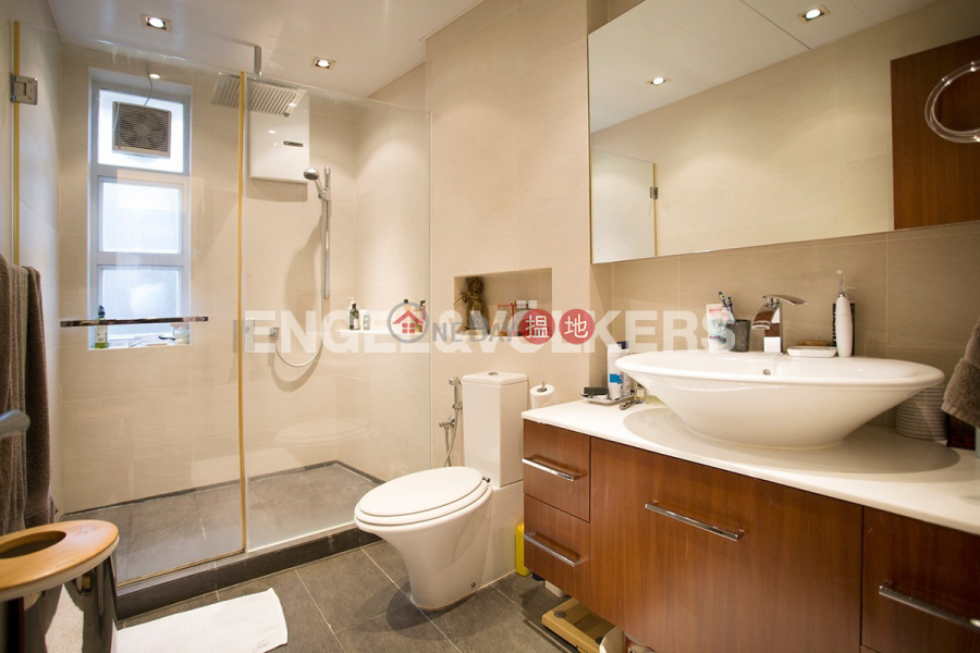 3 Bedroom Family Flat for Sale in Happy Valley | 27-29 Village Terrace | Wan Chai District Hong Kong | Sales HK$ 18.5M