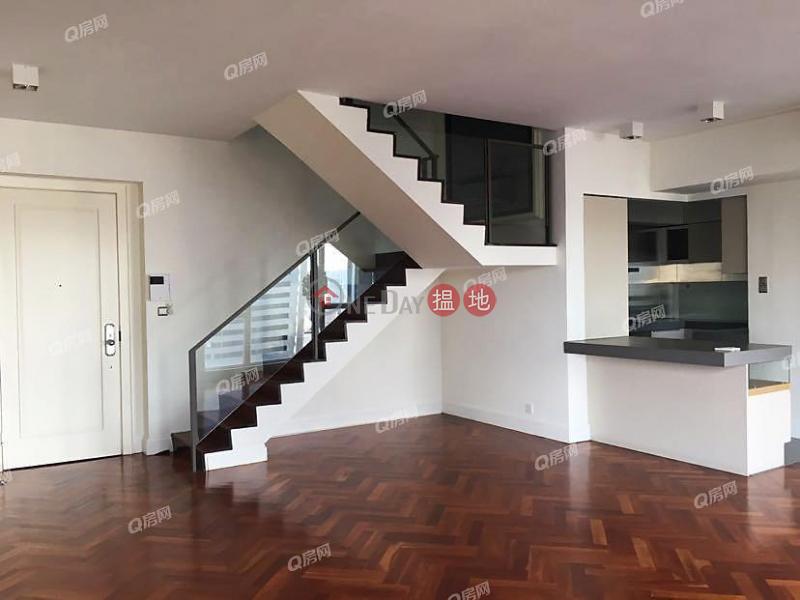 香港搵樓|租樓|二手盤|買樓| 搵地 | 住宅-出售樓盤-有匙即睇,特色單位,市場罕有,地標名廈,超筍價《星域軒買賣盤》