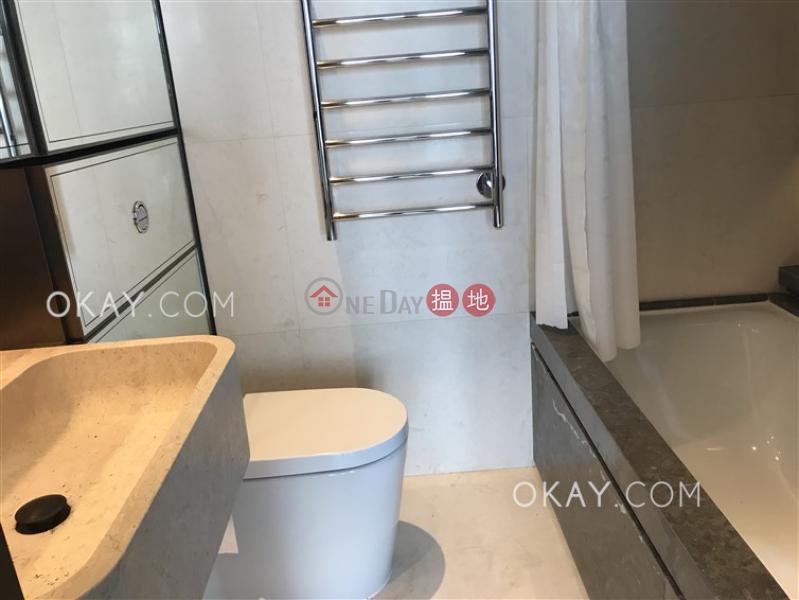 香港搵樓|租樓|二手盤|買樓| 搵地 | 住宅-出售樓盤3房2廁,極高層,星級會所,露台《瀚然出售單位》