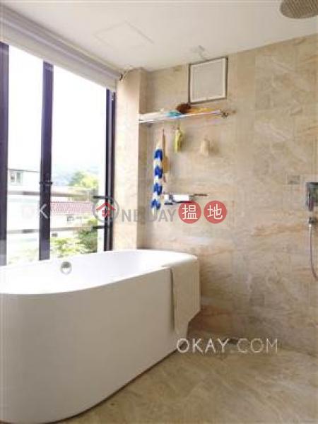 大藍湖|未知-住宅|出租樓盤-HK$ 28,000/ 月