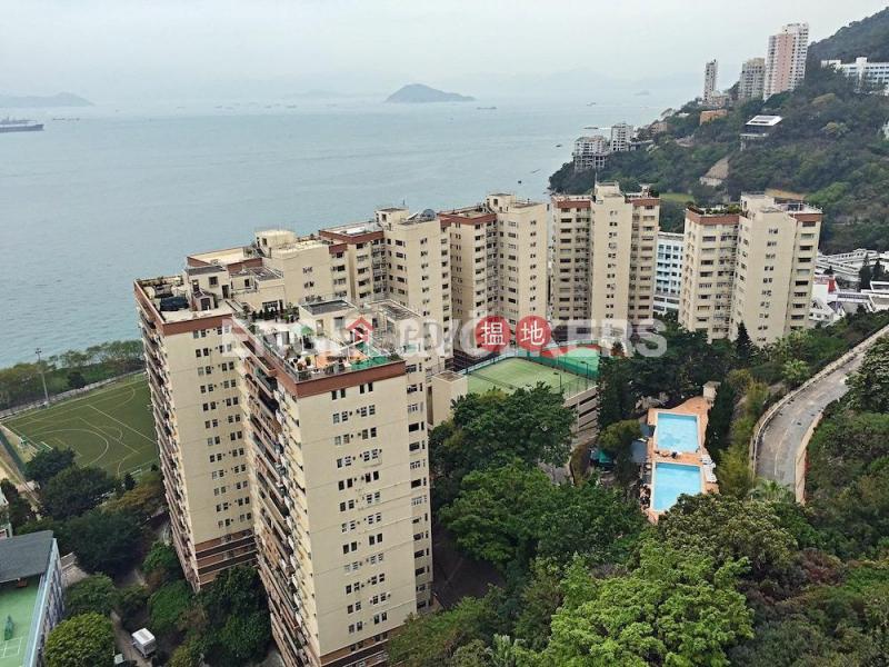 薄扶林4房豪宅筍盤出租|住宅單位|美景臺(Scenic Villas)出租樓盤 (EVHK100372)
