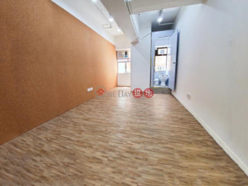 Camelpaint Building, Free commission, MTR | 62 Hoi Yuen Road | Kwun Tong District, Hong Kong, Rental | HK$ 5,499/ month