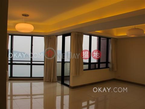 3房3廁,極高層,星級會所,連車位《浪琴園出租單位》|浪琴園(Pacific View)出租樓盤 (OKAY-R11002)_0