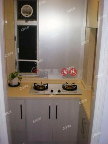 Grandview Garden | 2 bedroom Mid Floor Flat for Rent | Grandview Garden 雍翠臺 Rental Listings