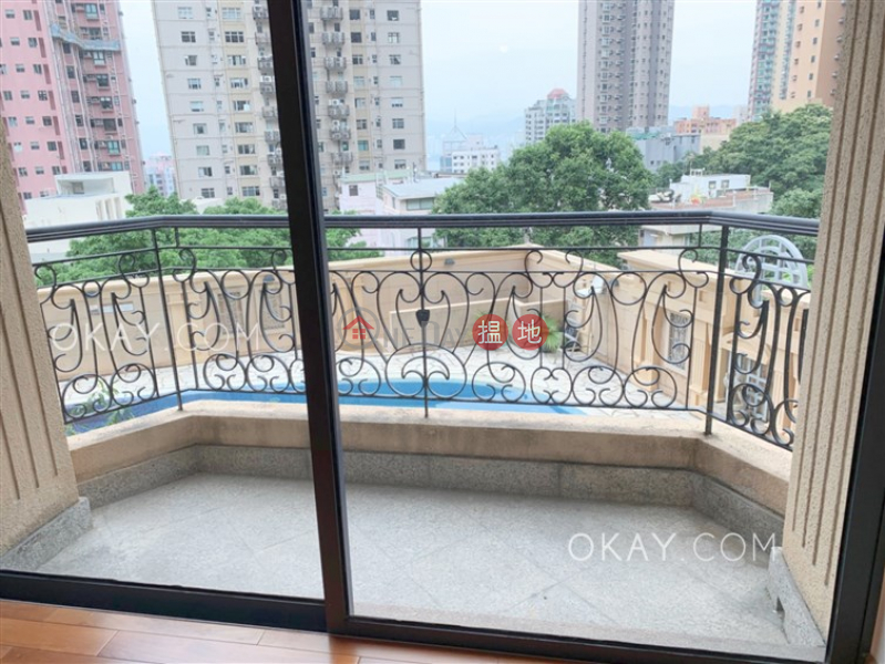 Haddon Court Low, Residential Rental Listings | HK$ 100,000/ month