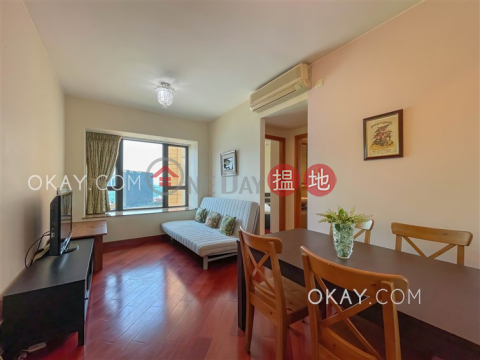 Intimate 1 bedroom in Kowloon Station | Rental|The Arch Sun Tower (Tower 1A)(The Arch Sun Tower (Tower 1A))Rental Listings (OKAY-R87753)_0