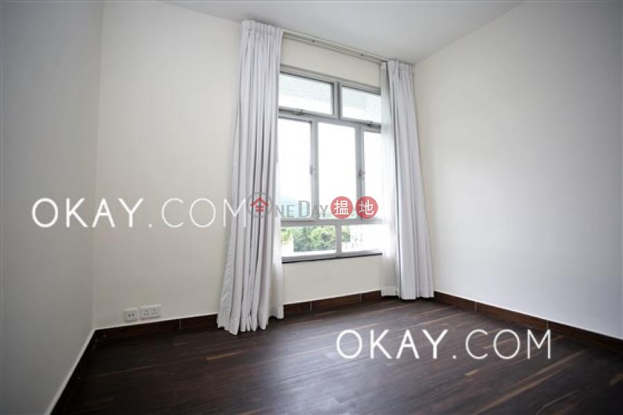 Rare house with rooftop, balcony   Rental   Habitat 立德台 Rental Listings