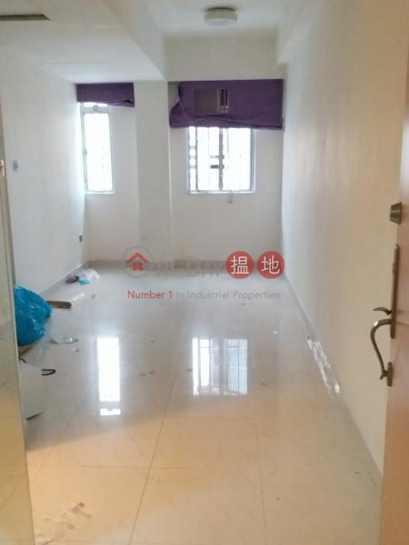 24小時自由辦公時間 獨立廁所 窗口式冷氣機|樂居樓(Lok Ku House)出租樓盤 (CF933-6607273664)