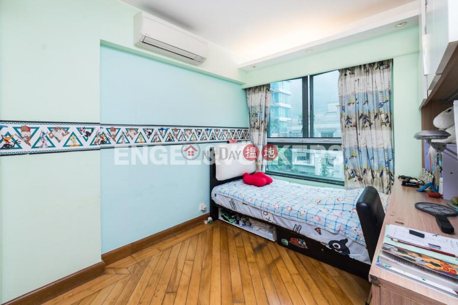 東山臺 22 號|請選擇|住宅出租樓盤|HK$ 41,000/ 月