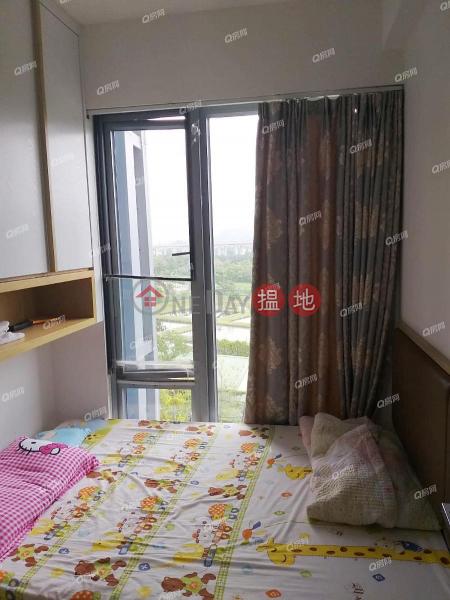 HK$ 22,000/ 月-Park Circle-元朗環境優美,名牌發展商,品味裝修,乾淨企理,環境清靜《Park Circle租盤》