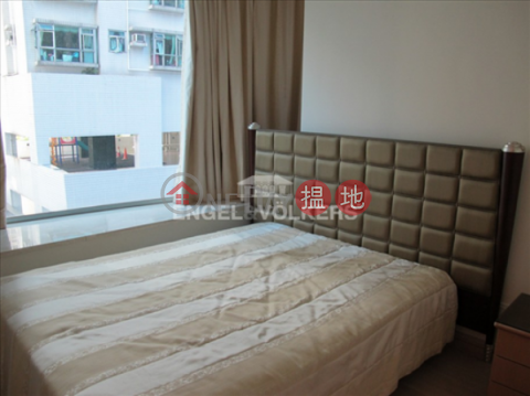 3 Bedroom Family Flat for Sale in Mid Levels West|No 31 Robinson Road(No 31 Robinson Road)Sales Listings (EVHK42910)_0
