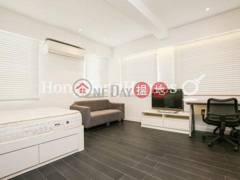 祥輝大廈開放式單位出售 中區祥輝大廈(Cheung Fai Building)出售樓盤 (Proway-LID75130S)_0