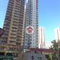 港基大廈 (Kong Kai Building) 南區香港仔大道184號|- 搵地(OneDay)(1)