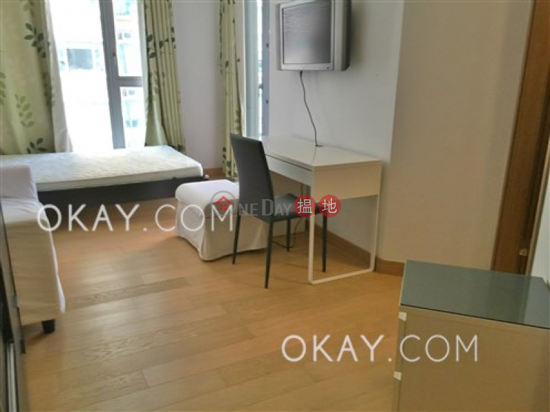 One Wan Chai Low | Residential Sales Listings, HK$ 8.5M