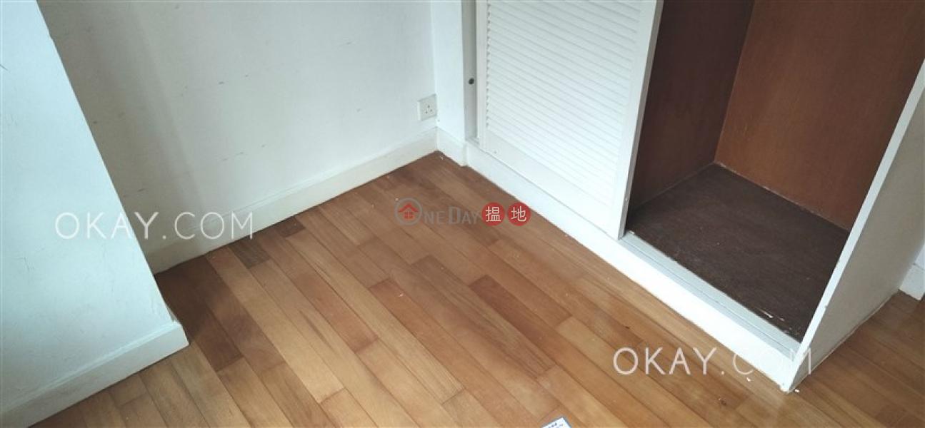 Tasteful 3 bedroom with parking   Rental   1 Braemar Hill Road   Eastern District Hong Kong Rental   HK$ 38,800/ month