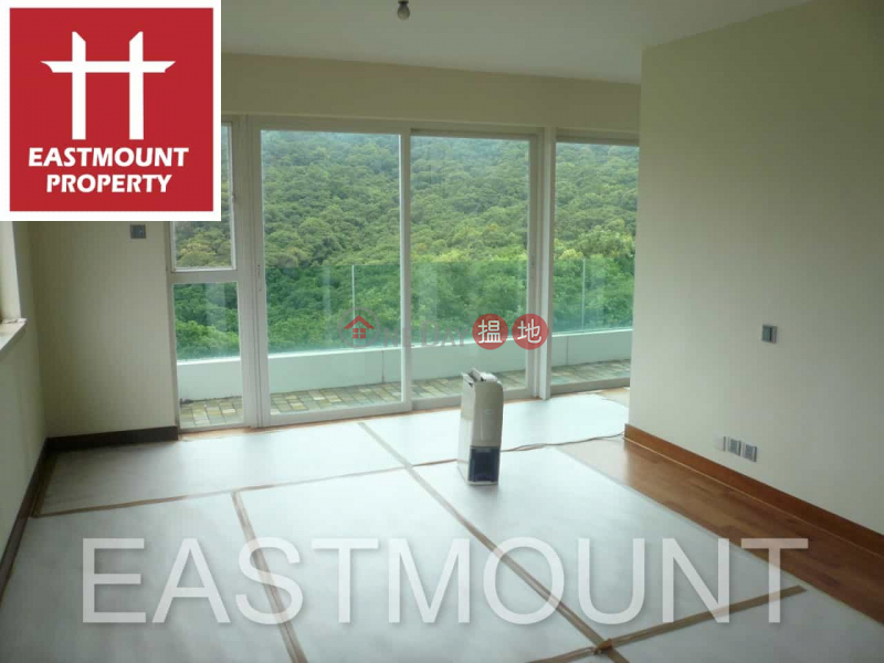 黃毛應村屋 全棟大廈 住宅-出售樓盤 HK$ 2,000萬
