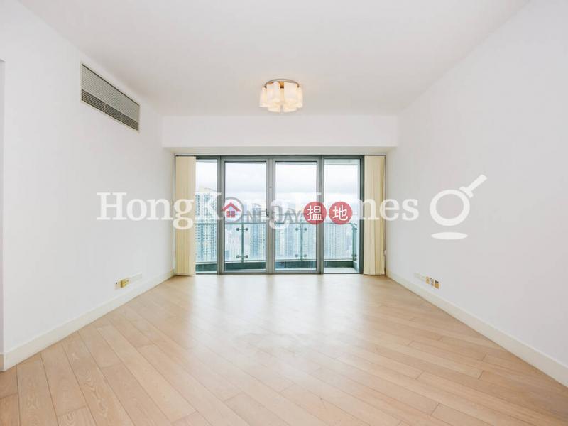君臨天下3座三房兩廳單位出租-1柯士甸道西 | 油尖旺-香港出租-HK$ 55,000/ 月