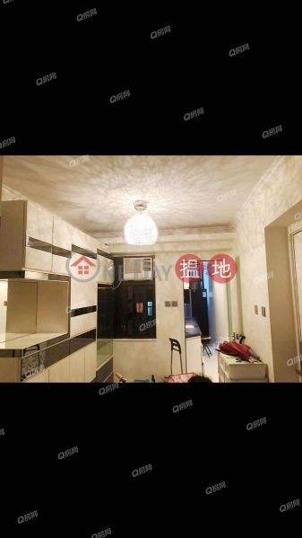 Property Search Hong Kong | OneDay | Residential | Rental Listings, Wing Ga Building | 2 bedroom Mid Floor Flat for Rent