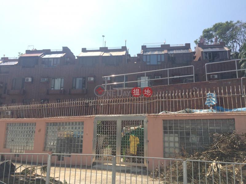 麗峰花園 (Ville de Cascade) 火炭|搵地(OneDay)(1)