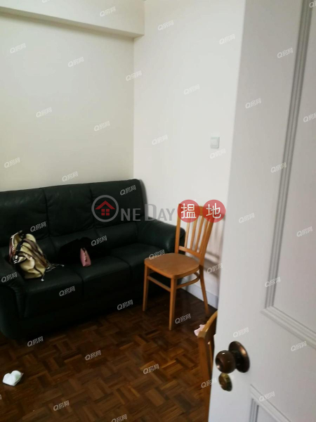 Property Search Hong Kong | OneDay | Residential Rental Listings | Hongway Garden Block A | 2 bedroom High Floor Flat for Rent