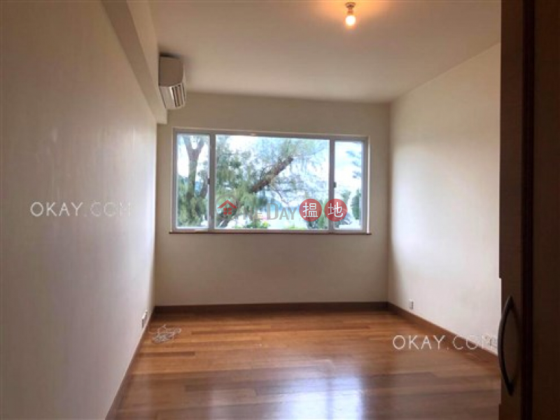 Stylish 3 bedroom with balcony & parking | Rental | 14 Stanley Beach Road | Southern District Hong Kong, Rental | HK$ 93,000/ month