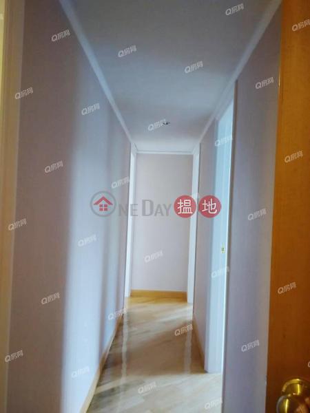 Tower 4 Phase 2 Metro City | 3 bedroom Low Floor Flat for Rent | Tower 4 Phase 2 Metro City 新都城 2期 4座 Rental Listings