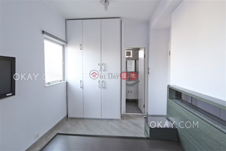 帝華臺高層住宅-出租樓盤|HK$ 36,000/ 月
