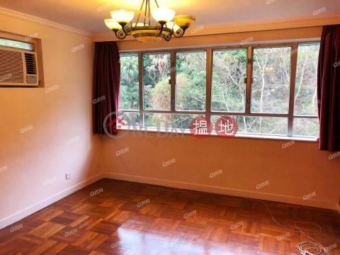 Block 19-24 Baguio Villa | 2 bedroom Mid Floor Flat for Sale|Block 19-24 Baguio Villa(Block 19-24 Baguio Villa)Sales Listings (QFANG-S73309)_0