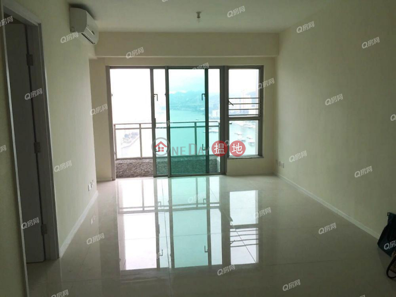 Property Search Hong Kong | OneDay | Residential | Sales Listings | City Point Block 2 | 4 bedroom High Floor Flat for Sale
