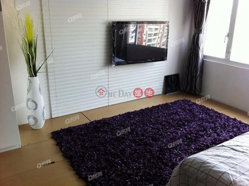 常德樓 高層 住宅 出租樓盤HK$ 24,500/ 月