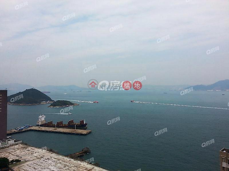 HK$ 30,000/ 月-加多近山|西區名牌發展商,交通方便,身份象徵《加多近山租盤》