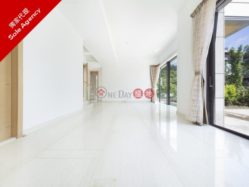 Property Search Hong Kong   OneDay   Residential   Sales Listings 4 Bedroom Luxury Flat for Sale in Kwu Tung