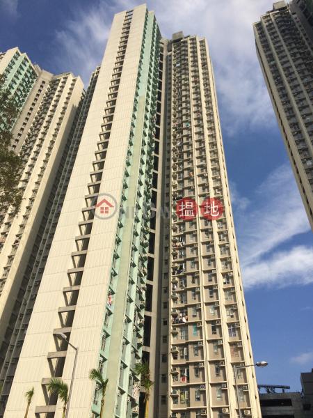 Kam Tai Court Block D Kam Shing House (Kam Tai Court Block D Kam Shing House) Ma On Shan|搵地(OneDay)(1)
