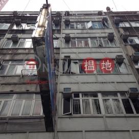 264-266 Temple Street,Jordan, Kowloon