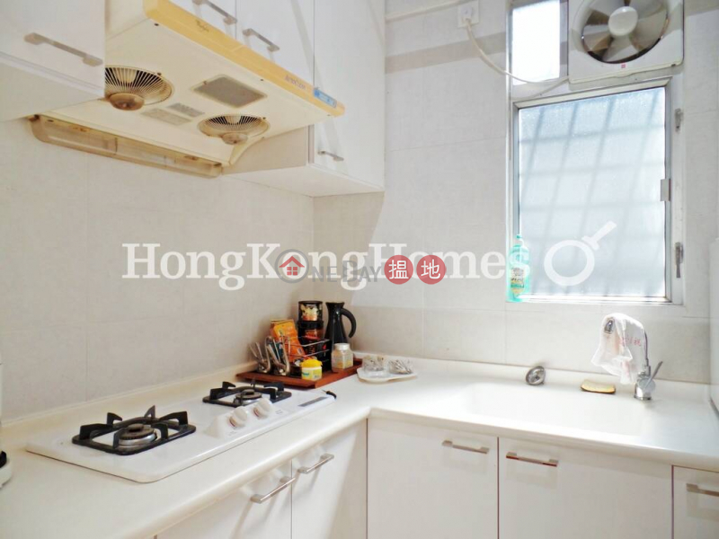 1 Bed Unit for Rent at Yee On Building, 26 East Point Road   Wan Chai District Hong Kong   Rental   HK$ 23,000/ month