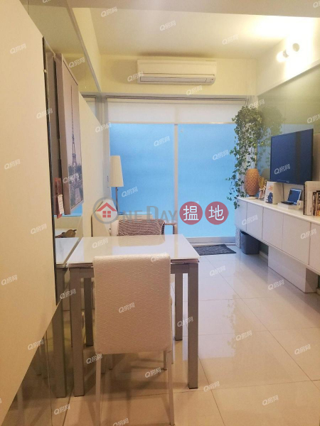 香港搵樓|租樓|二手盤|買樓| 搵地 | 住宅|出售樓盤核心地段,環境清靜,投資首選,豪宅地段《南昌大廈買賣盤》
