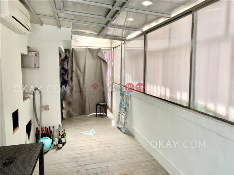 Shun Fai Building Low Residential   Sales Listings   HK$ 8M