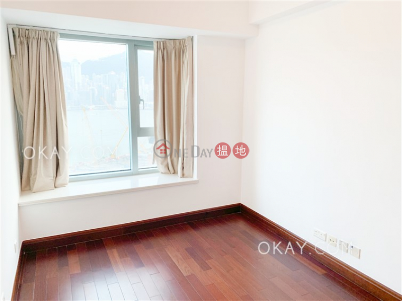 The Harbourside Tower 3 Low | Residential | Rental Listings HK$ 44,000/ month