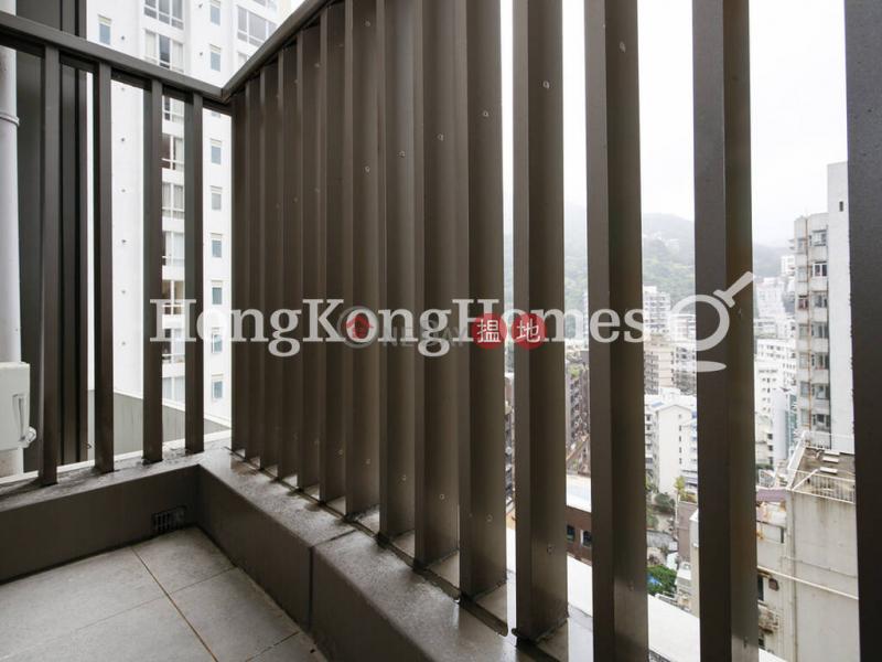 HK$ 20,800/ 月|壹鑾灣仔區壹鑾一房單位出租